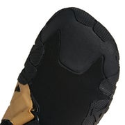Xcel Drylock 7mm 2018 Round Toe Wetsuit Boots