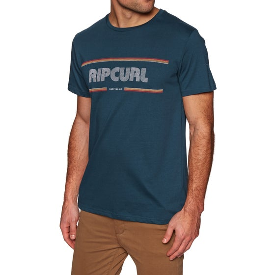 Rip Curl Clothing and Accessories - Free Delivery Options Available 9892dd980