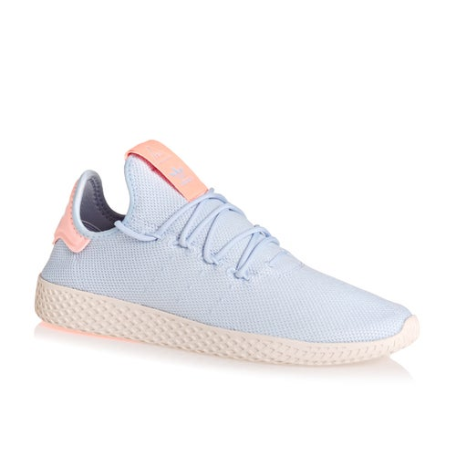 25f7ceb12cb3b5 Adidas Originals PW Tennis HU Womens Shoes available from ...
