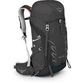 2db3a13fa08 Osprey available from Surfdome