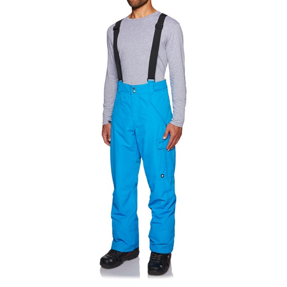 78305e3b354 Protest Clothing   Accessories - Free Delivery Options Available