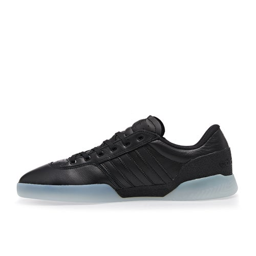best sneakers 98f7d 83907 Adidas City Cup , Skor