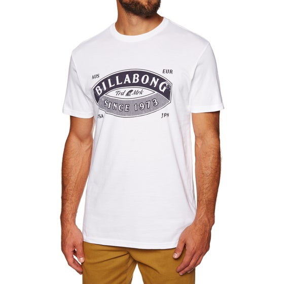 b57217a5eb Billabong Clothing   Accessories - Free Delivery Options Available