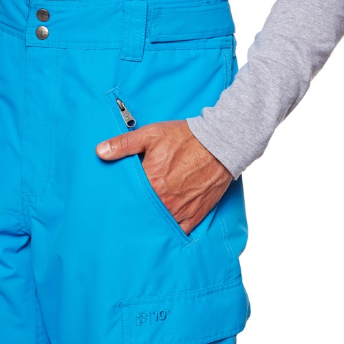 Protest Denysy Snow Pant