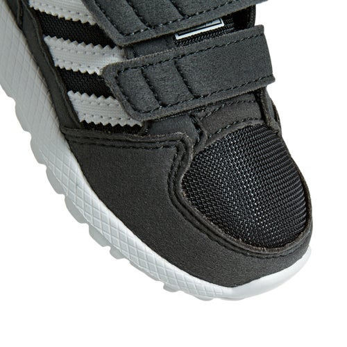 721a1cf6a47c Adidas Originals Forest Grove CF I Kids Shoes available from Surfdome