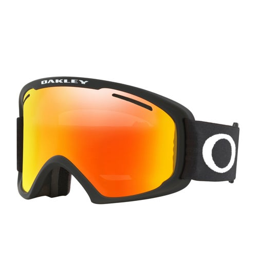 aa7499f7296 Oakley O Frame 2.0 Xl Snow Goggles available from Surfdome