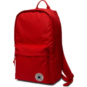 13d6d8464bc Converse. Converse EDC Poly Backpack ...
