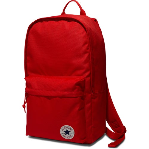 6682438a38a8 Converse EDC Poly Backpack available from Surfdome
