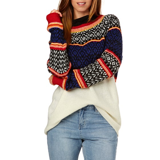 01ae8cf5e1 Womens Jumpers   Cardigans
