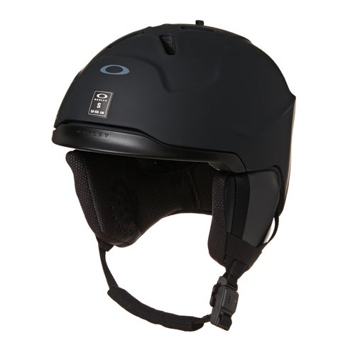 0308bb6b1c3 Oakley Mod 3 MIPs Ski Helmet available from Surfdome