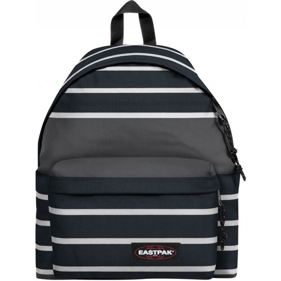 d29132dd5d6e Eastpak Luggage and Backpacks - Free Delivery Options Available