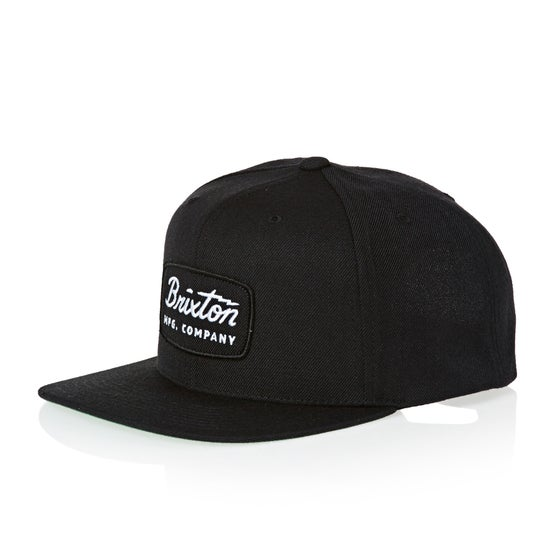 Brixton Hats and Clothing - Free Delivery Options Available 39a813cdb03