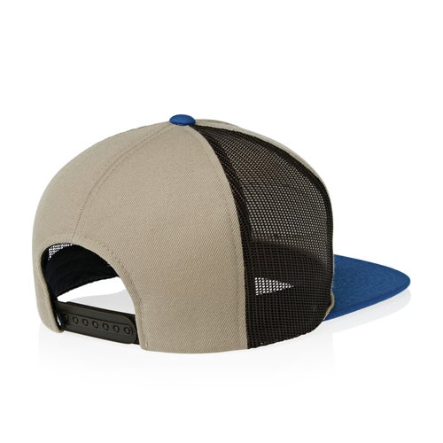 dab874a9706ed Volcom Logger Cheese Cap available from Surfdome