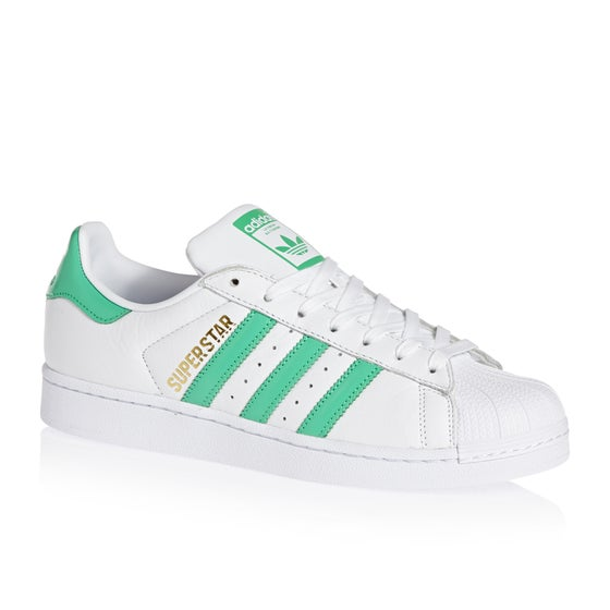 wholesale dealer f605a 20ea9 Adidas Originals