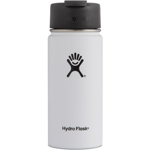 Hydro Flask 16 oz Wide Mouth Flask