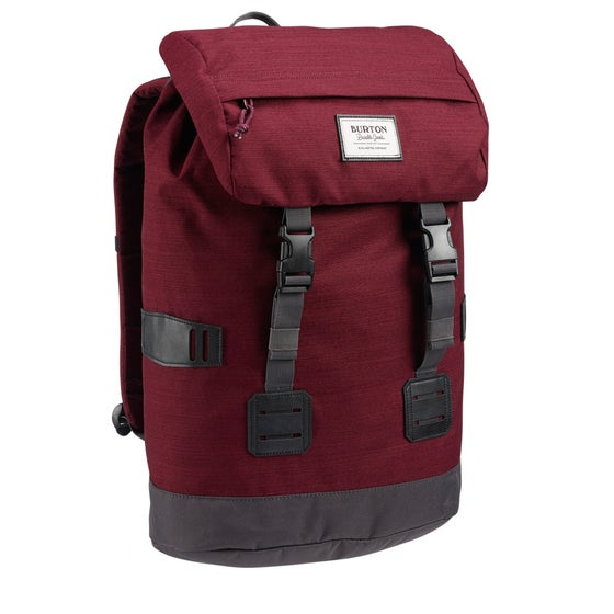 d5ec88d7256 Burton Clothing and Accessories - Free Delivery Options Available