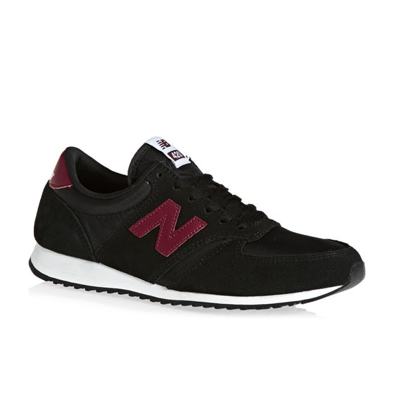 97b6c9a127e New Balance Shoes   Trainers - Free Delivery Options Available