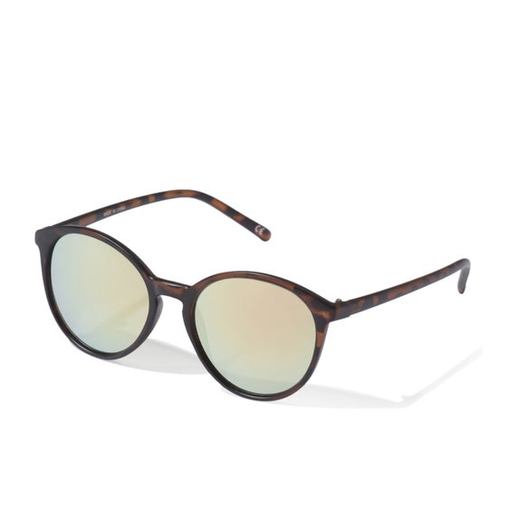 63d46da5ed6 Vans. Vans Early Riser Womens Sunglasses ...