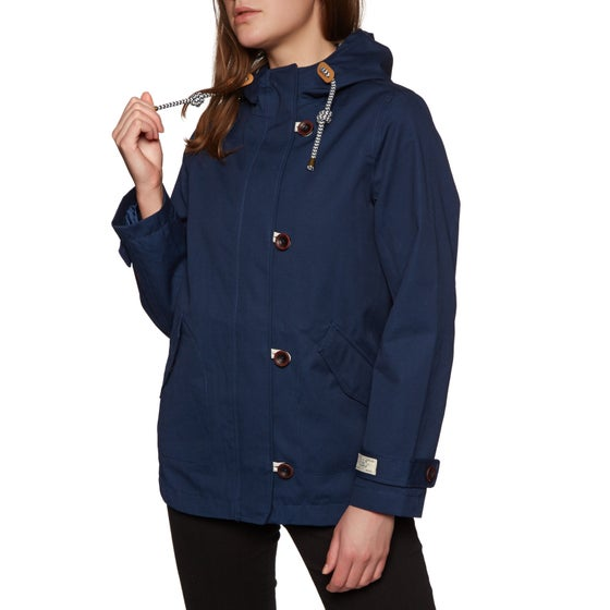 98200a5c78 Joules Clothing and Accessories - Free Delivery Options Available