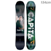 Capita Defenders Of Awesome Snowboard