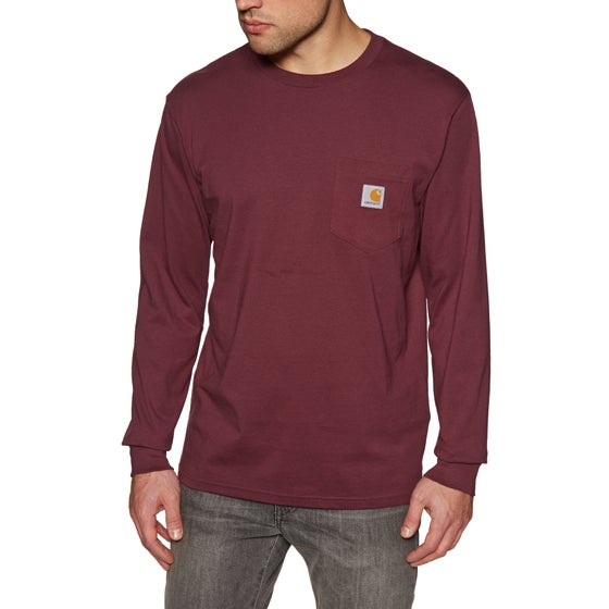 b9086ee2e86 Carhartt Clothing and Accessories - Free Delivery Options Available