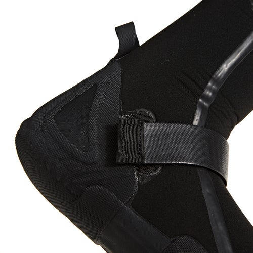 Billabong Furnace Carbon Ultra Split Toe Womens Wetsuit Boots