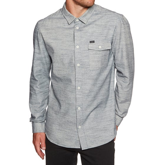 36820abdbd RVCA Clothing and Accessories - Free Delivery Options Available