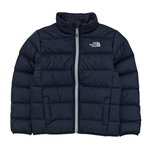 North Face Andes Boys Down Jacket available from Surfdome 11b552ce0