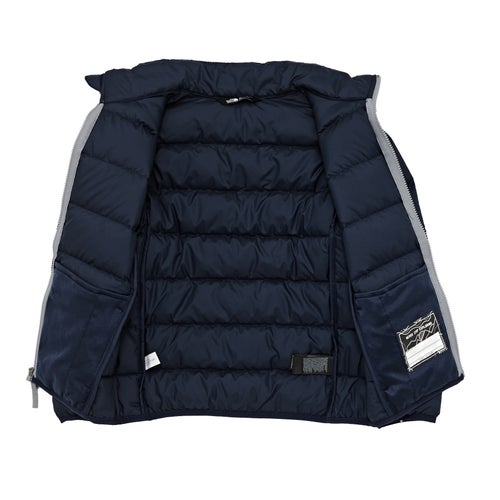 e96e3ac02 North Face Andes Boys Down Jacket available from Surfdome