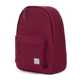 Herschel Supply Co - Bags   Backpacks - Free Delivery Options Available bd74f96186