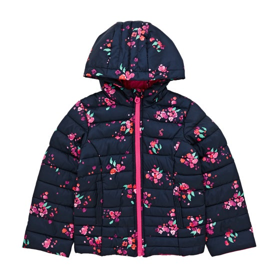 f17c270bb Joules Clothing and Accessories - Free Delivery Options Available