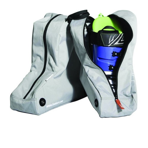 SnoKart Boot Airliner Snow Boot Bag available from Surfdome e421eeb9d3338