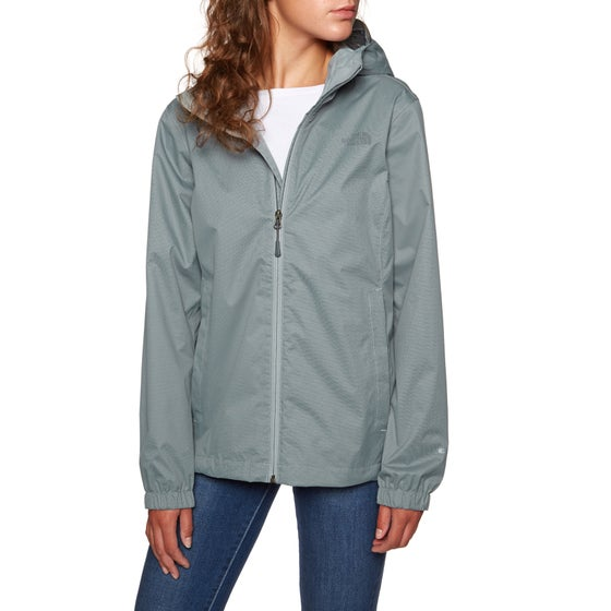 4b601c5823 The North Face Clothing and Accessories - Free Delivery Options