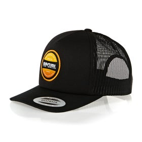 Rip Curl Clothing and Accessories - Free Delivery Options Available a79d520c0cab