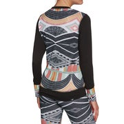 Roxy Daybreak Long Sleeve Womens Base Layer Top