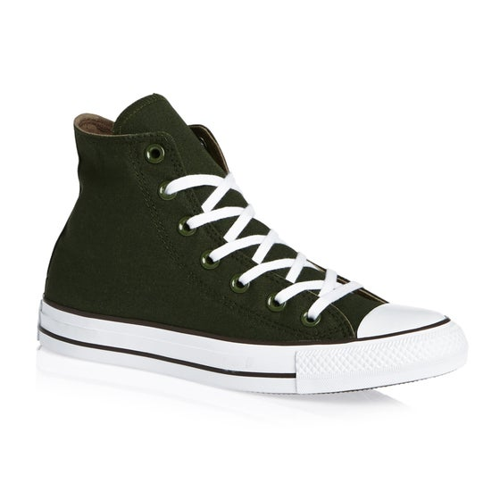 4bf5ae427b98 Converse Shoes