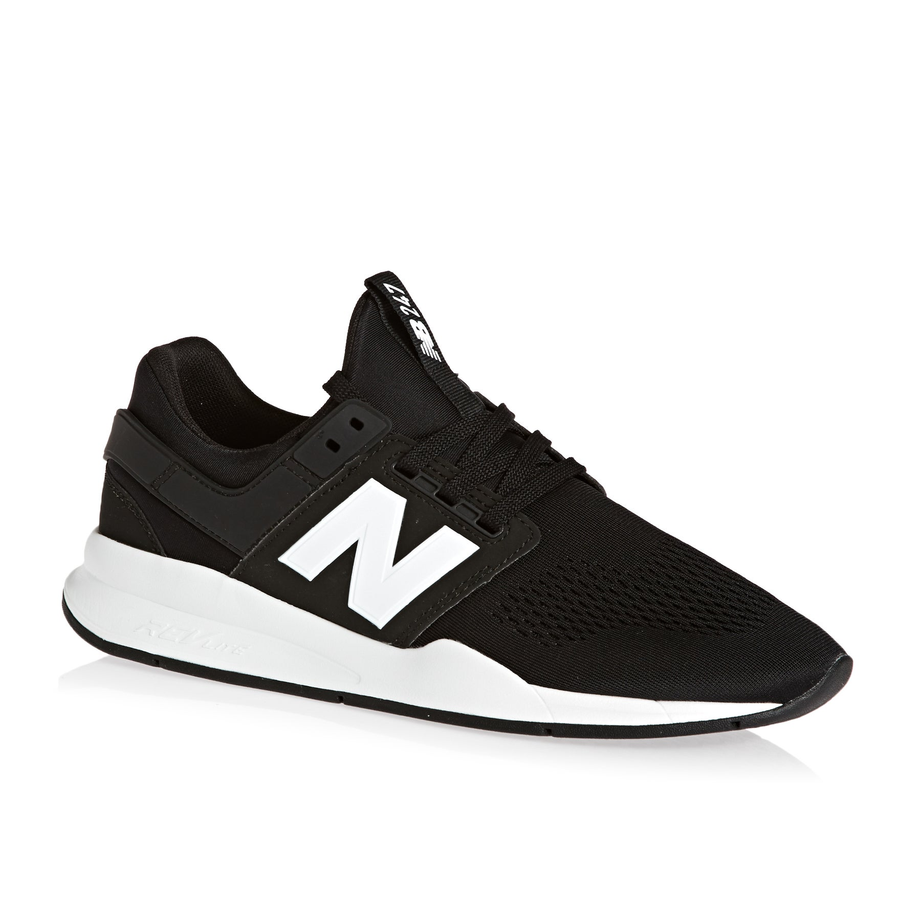 De Balance New Disponible Ms247 Chaussures Running Sur Surfdome wqSBaR