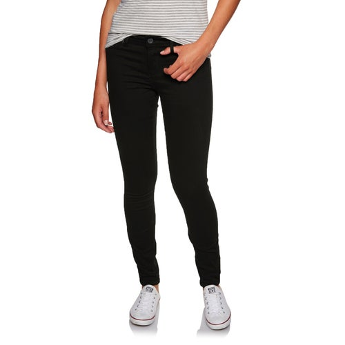 Superdry Alexia Jegging Damski Dżinsy available from Surfdome ac21340c2ea