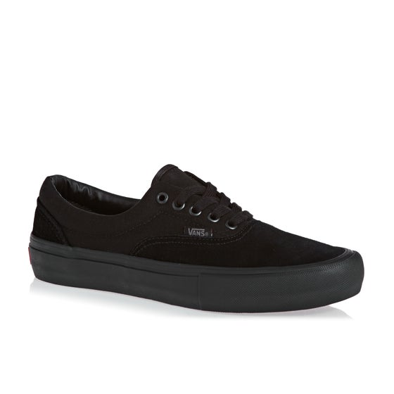 0a9e210952 Vans Pro Skate - Free Delivery Options Available