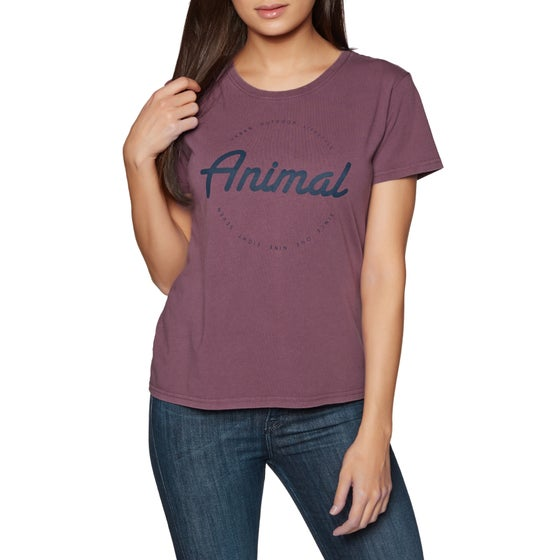 1fc26915ca2d Animal Clothing and Accessories - Free Delivery Options Available