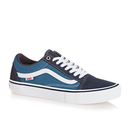 552652d5515a92 Vans Old Skool Pro Shoes available from Surfdome