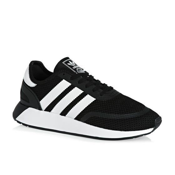 Adidas Originals Clothing - Free Delivery Options Available 9813e05a2