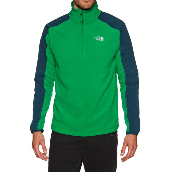 7a6a88b9b29f The North Face Clothing and Accessories - Free Delivery Options