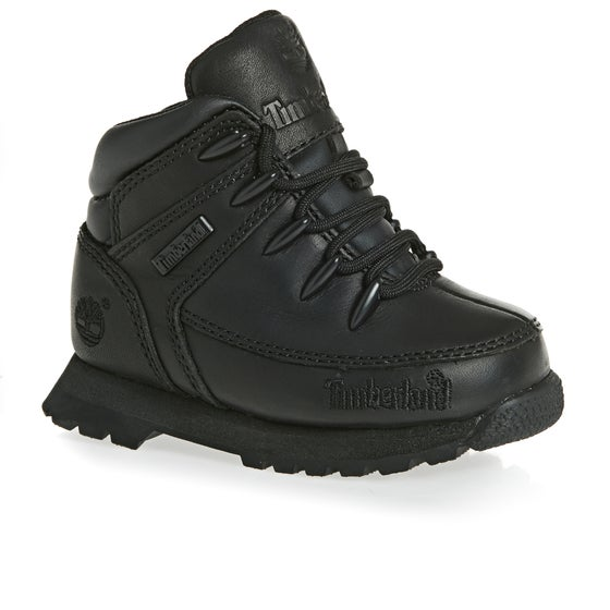 f96b96664059 Timberland Clothing   Accessories - Free Delivery Options Available