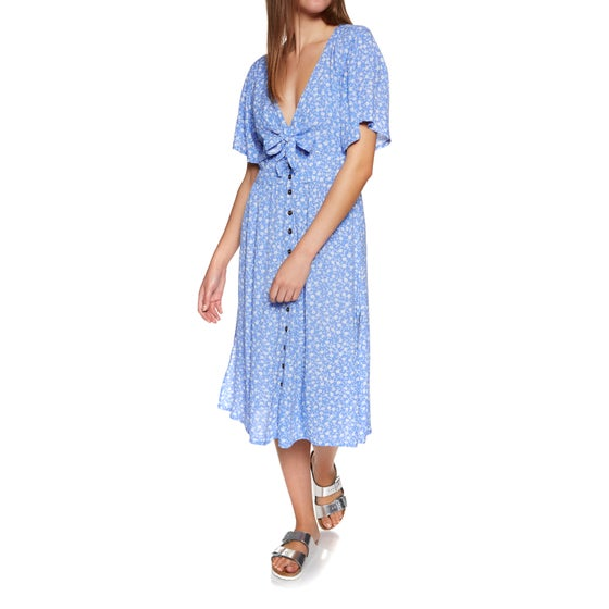 b708672094 The Hidden Way Clothing   Accessories - Free Delivery Options Available