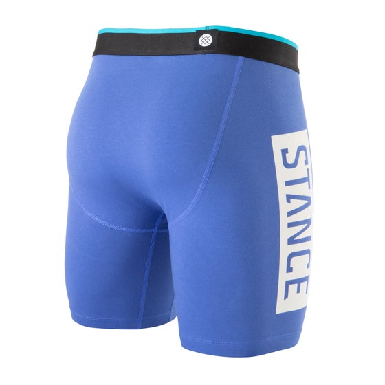 075c5cccebfa Underwear   Free Delivery options available at Surfdome