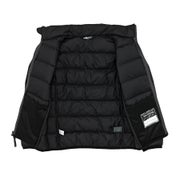 North Face Andes Boys Down Jacket
