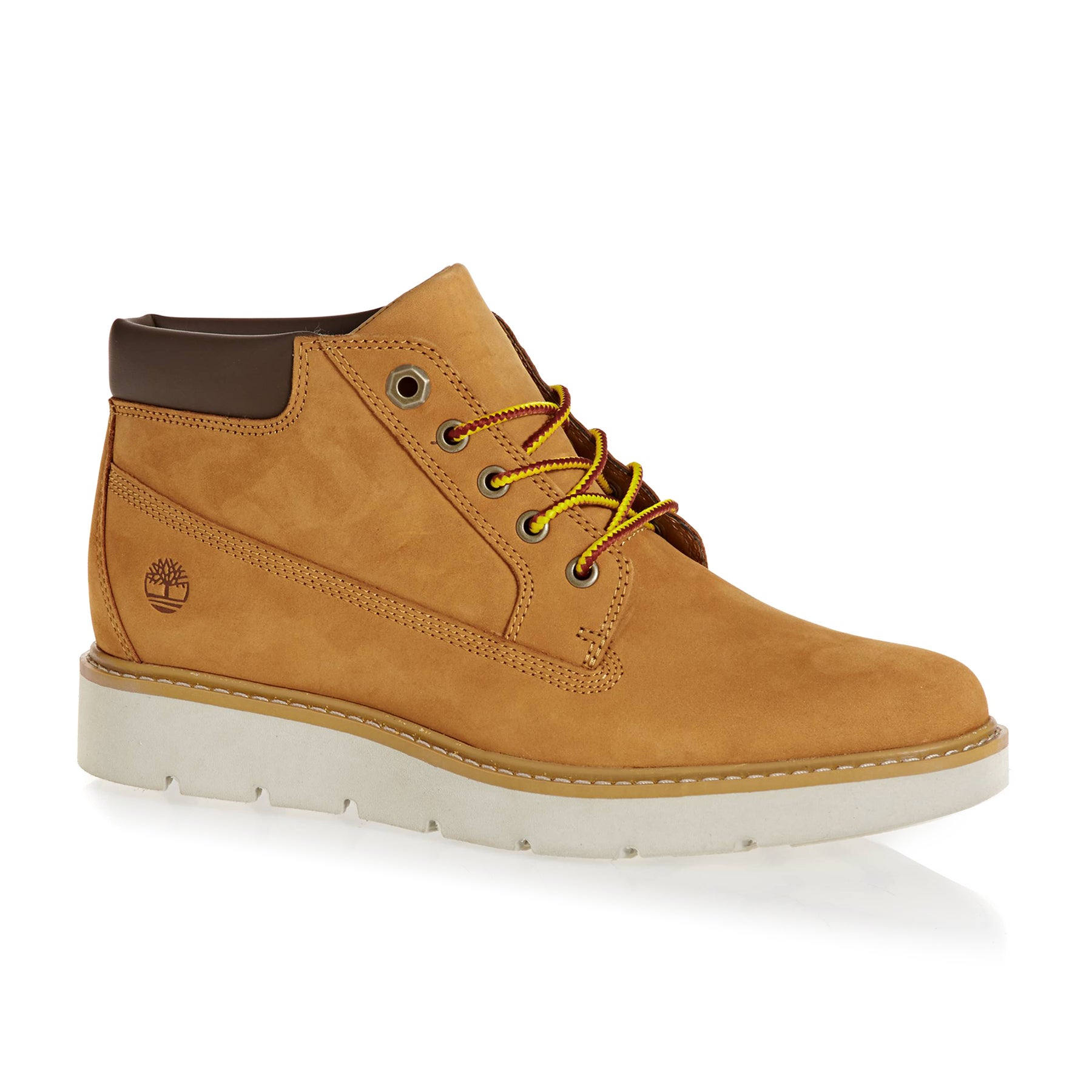 timberland kenniston