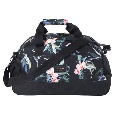 0d031dc5385f Rip Curl Cloudbreak Womens Gym Bag available from Surfdome