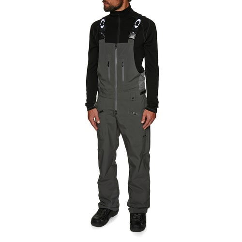 902cd6846bc Oakley Bib 15k  3l Snow Pant available from Surfdome